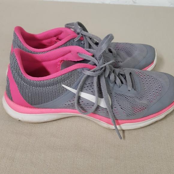 grande liquidazione più colori enorme inventario Nike Shoes | Womens | Poshmark